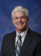 Sen. Mike Shirkey