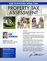 Property Tax Assessment Appeal Booklet